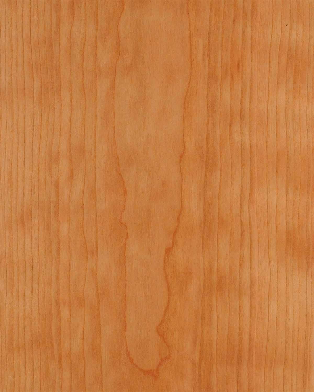 Compact Wood | Real Wood Phenolic