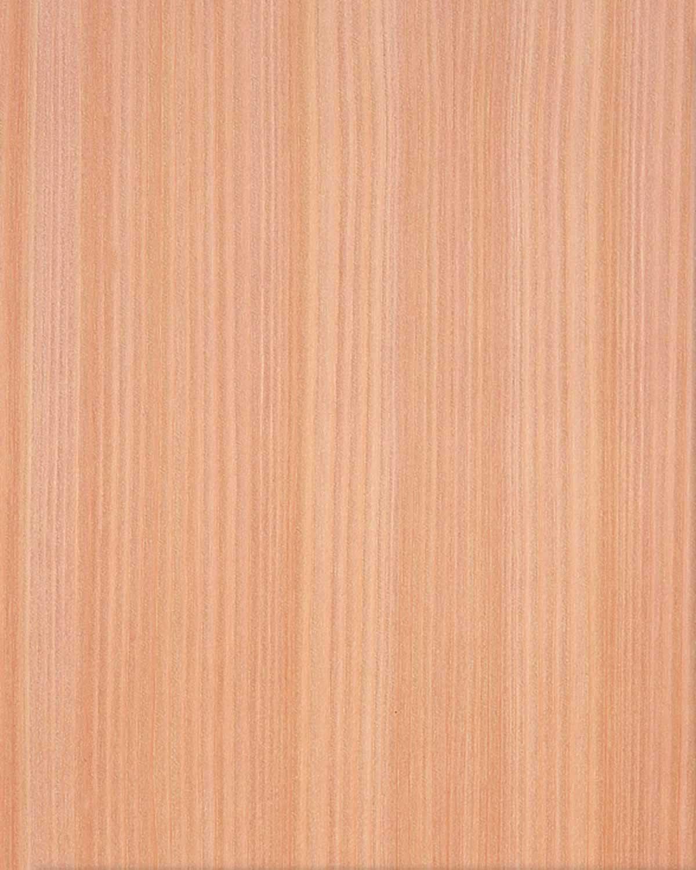 compact wood real wood phenolic. Black Bedroom Furniture Sets. Home Design Ideas